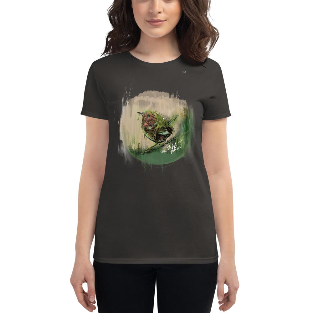 womens-fashion-fit-t-shirt-smoke-6002f38d70969.jpg