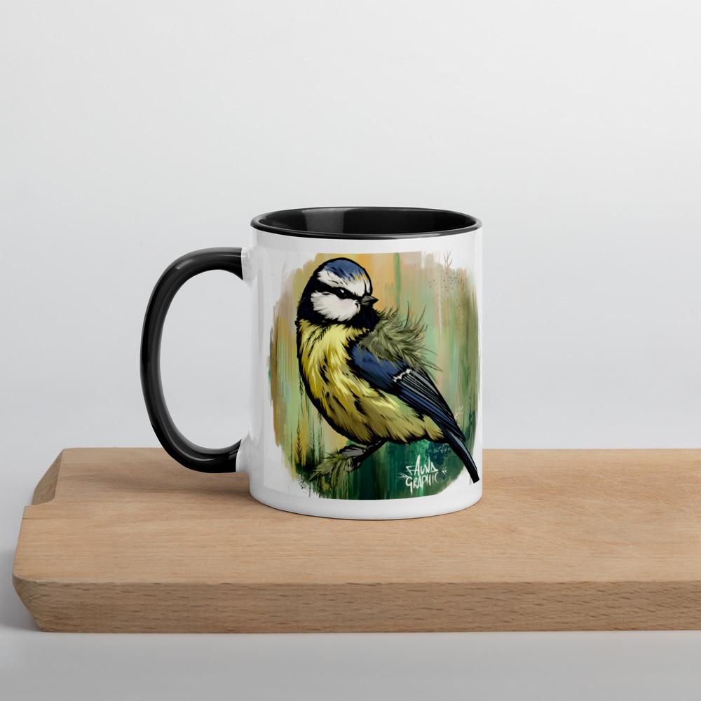 white-ceramic-mug-with-color-inside-black-11oz-left-603c05ff75d60.jpg