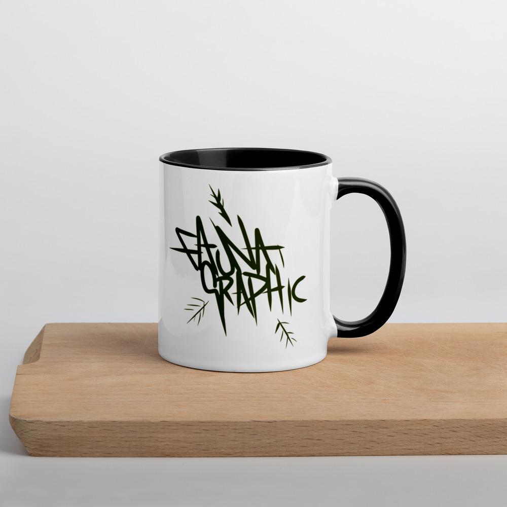 white-ceramic-mug-with-color-inside-black-11oz-right-603c05ff75fed.jpg