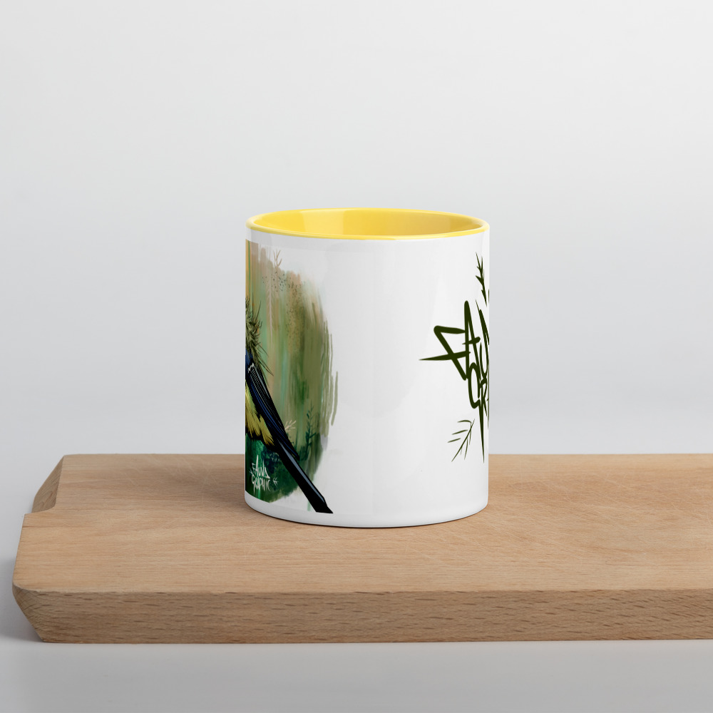 white-ceramic-mug-with-color-inside-yellow-11oz-front-603bf9fe28154.jpg