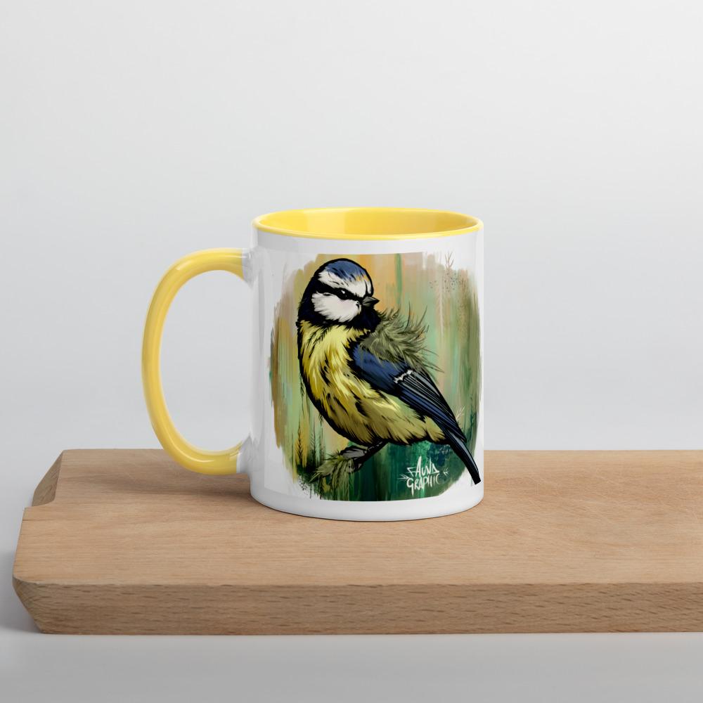 white-ceramic-mug-with-color-inside-yellow-11oz-left-603bf9fe281a7.jpg