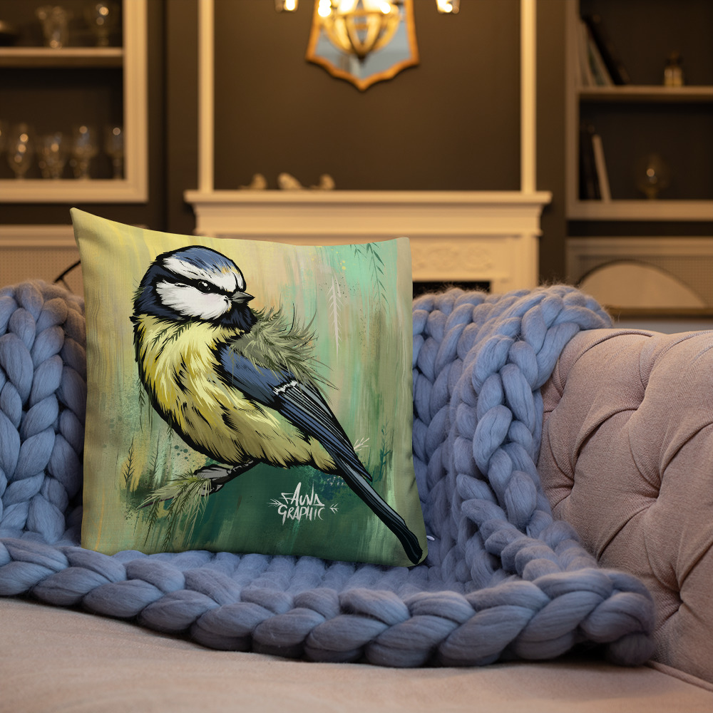 all-over-print-premium-pillow-18×18-front-lifestyle-3-603c1e5adeef2