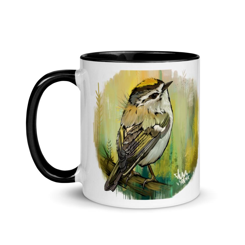 white-ceramic-mug-with-color-inside-black-11oz-left-606abe66a672e.jpg