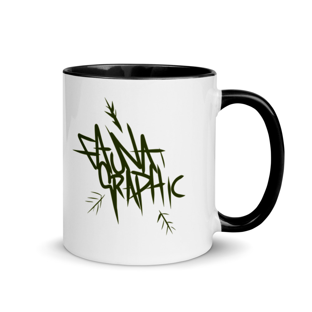 white-ceramic-mug-with-color-inside-black-11oz-right-606abe66a680a.jpg