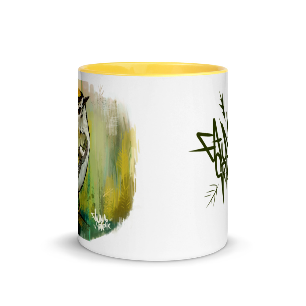 white-ceramic-mug-with-color-inside-yellow-11oz-front-606abe66a692f.jpg