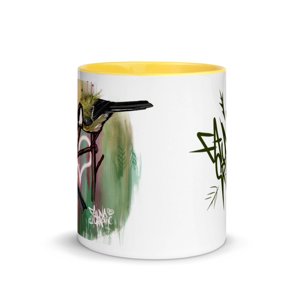 white-ceramic-mug-with-color-inside-yellow-11oz-front-606b014aeaba2.jpg