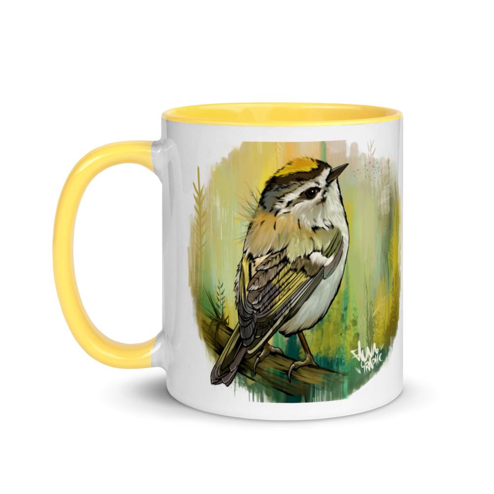 white-ceramic-mug-with-color-inside-yellow-11oz-left-606abe66a697e.jpg