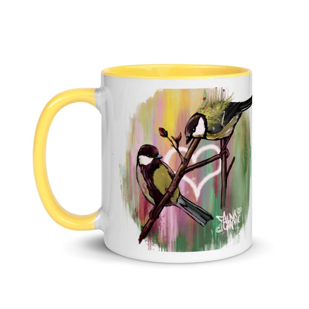 white-ceramic-mug-with-color-inside-yellow-11oz-left-606b014aeabf7.jpg