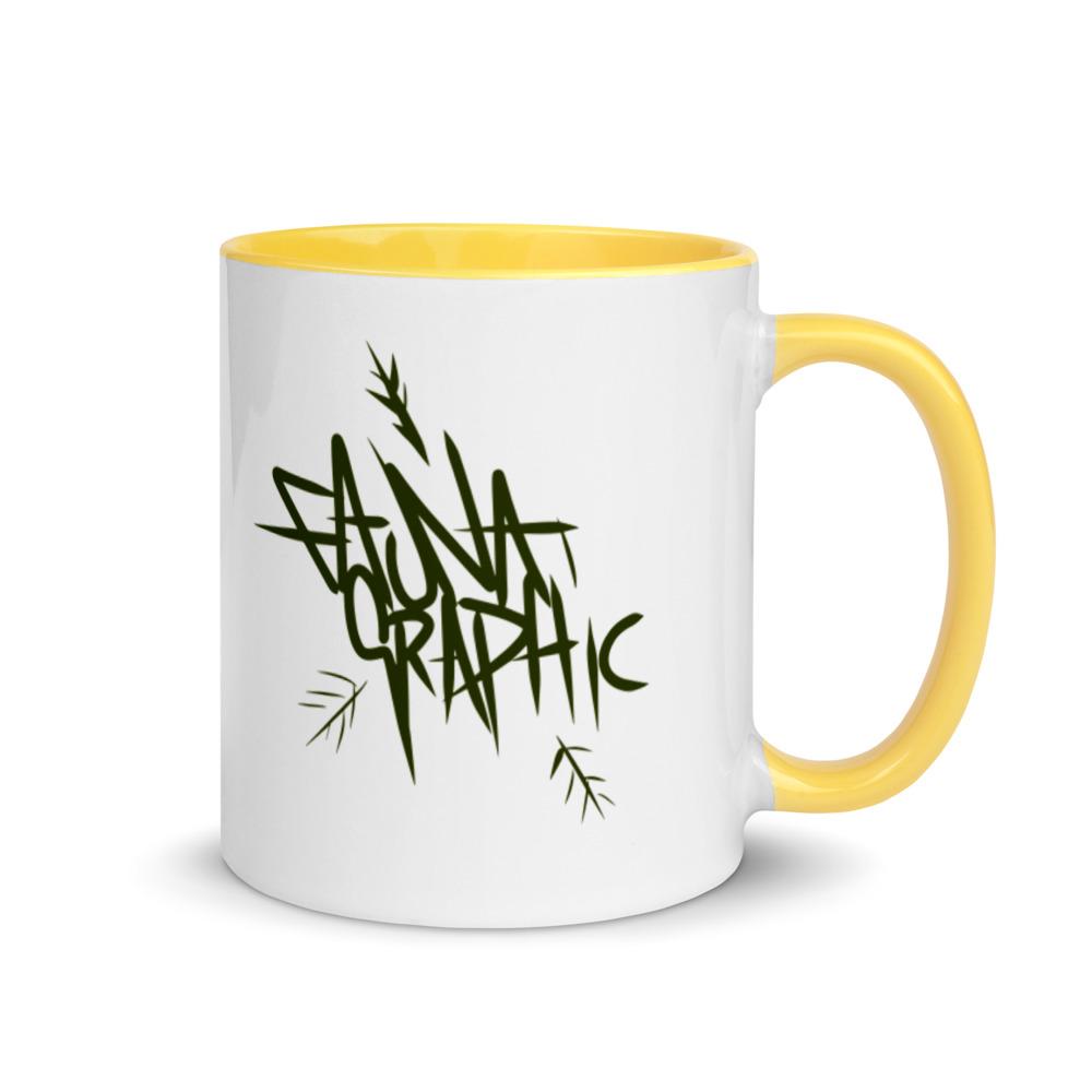 white-ceramic-mug-with-color-inside-yellow-11oz-right-606abe66a68de.jpg
